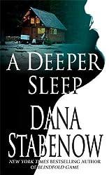 A Deeper Sleep: A Kate Shugak Novel (Kate Shugak Novels Book 15)