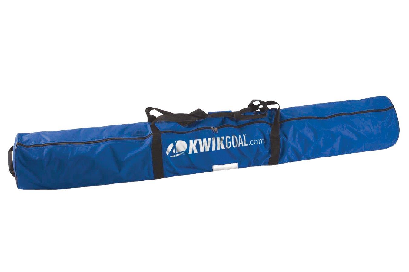 1352afa7620d Kwik Goal Goal Carry Bag (105-Inch)