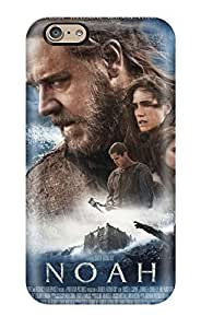 Case Cover Noah Movie Poster Download/ Fashionable Case For Iphone 6