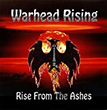 Warhead Rising - Rise From the Ashes