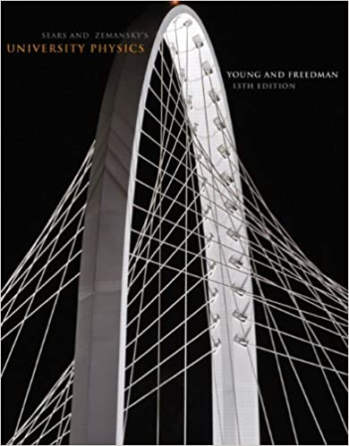 Young freedman university physics 12th edition pdf.