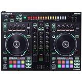 Roland DJ Controller (DJ-505)
