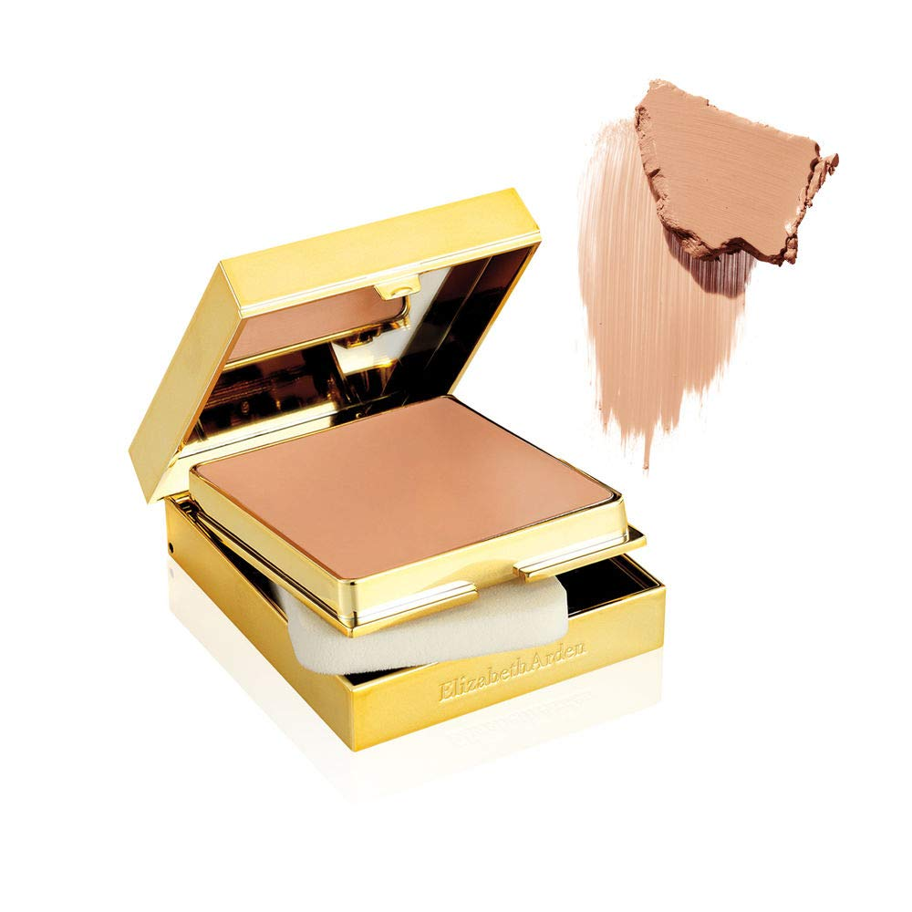 Elizabeth Arden Flawless Finish Polvo Compacto (Perfect Beige) 23 g: Amazon.es