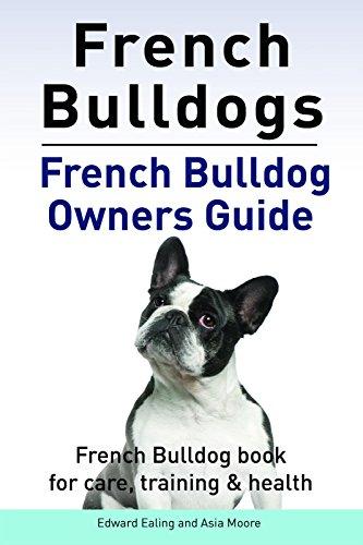 french bulldog puppy books - 7