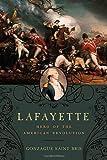 Lafayette, Gonzague Saint Bris, 1605980870