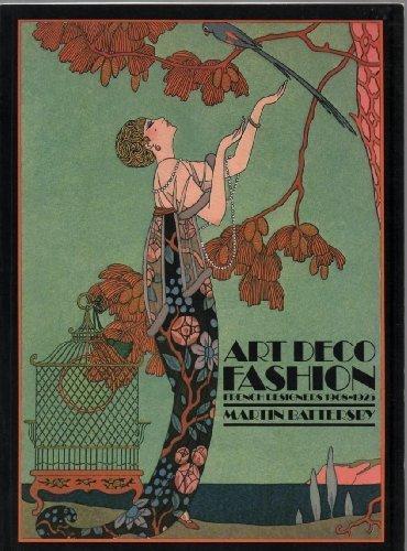 1908 dress - 6