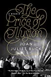 img - for The Price of Illusion: A Memoir book / textbook / text book