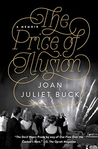 The Price of Illusion: A - Dior Price Christian