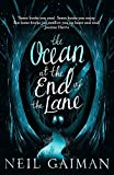 Download The Ocean at the End of the Lane by Neil Gaiman (2015-11-05) in PDF ePUB Free Online