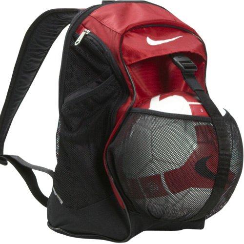 73dd39ff2 Amazon.com : Nike Team Sales Nutmeg Backpack - Varsity Royal/Black : Sports  & Outdoors