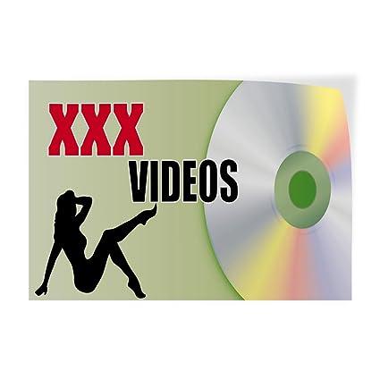 store xxx videoer