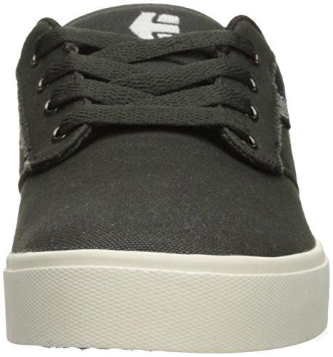 Chaussures Etnies Jameson 2 Eco Man Us 13 Gris Skate