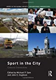 Sport in the City, , 0415466563