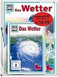 Das Wetter Buch & DVD
