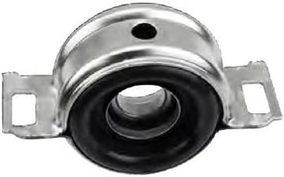 All Balls Racing Lower Steering Stem Kit 22-1051
