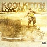Love & Danger (Deluxe Edition) [Explicit]