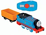 Thomas the Train: TrackMaster R/C Thomas