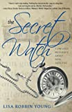 The Secret Watch
