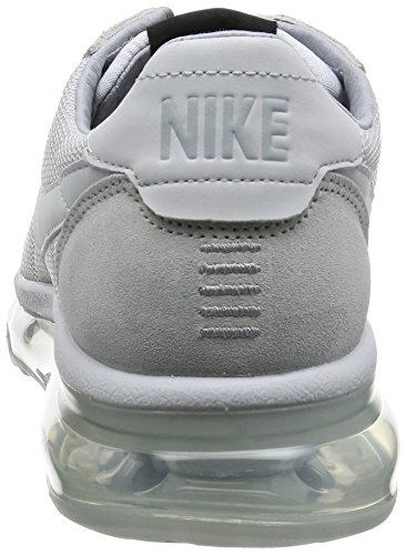 Mens Nike Air Max Ld Zero, Pattini Correnti 848624-004 (8.5)