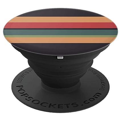 Amazon.com: Nuevo Doctor PopSocket divertido ventilador ...