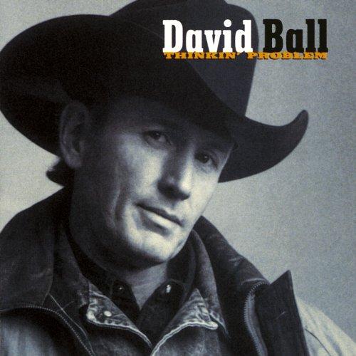Thinkin Problem David Ball