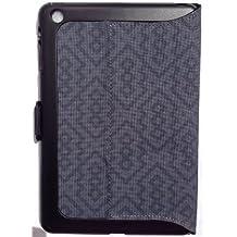 Speck Fitfolio Case for ipad Mini - Black/Grey SPK-A2274