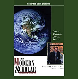 The Modern Scholar Lecture