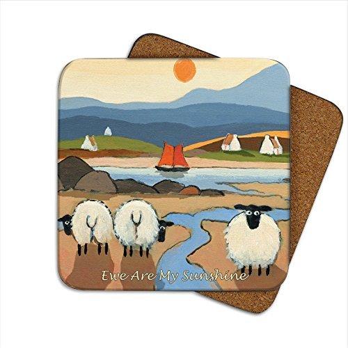 Joseph Sheep - 8