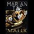 Malik: Desert Sheikh Romance