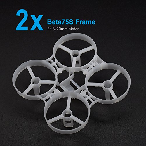 Top 10 blade inductrix fpv plus frame for 2020
