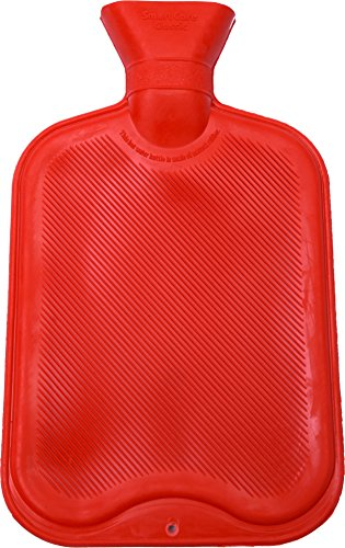 small baby hot water bottle - 9