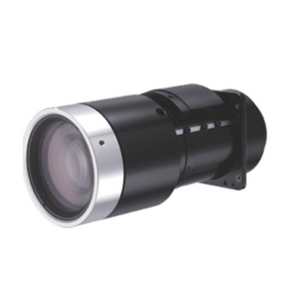 三菱電機 データプロジェクター用遠焦点レンズ OL-XL2550TZ   B0010P68XM
