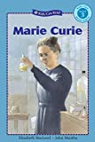 img - for Marie Curie (Kids Can Read) book / textbook / text book