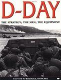 D-Day, Bernard C. Nalty, 0861016319