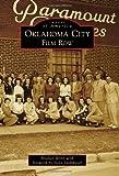 Oklahoma City, Bradley Wynn, 0738583812