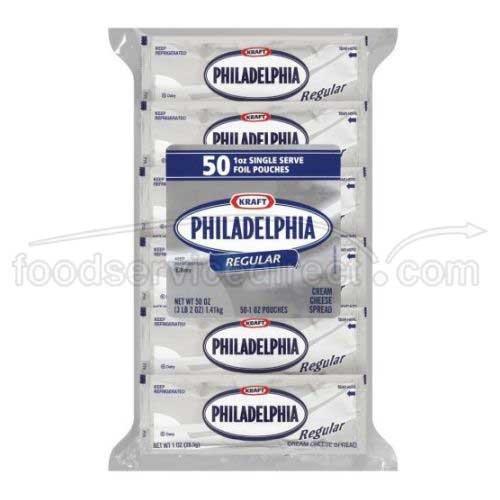 kraft-philadelphia-cream-cheese-spread-pouch-50-to-1-ounce-6-per-case