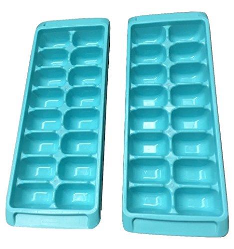 Rubbermaid Easy Release Cube Tray