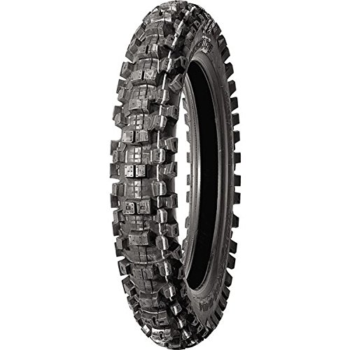 Bridgestone M404 Motocross Rear Tire 70/100-10