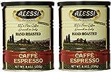 Alessi Coffee Espresso