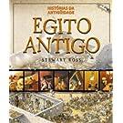 Egito Antigo