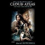 Bargain Audio Book - Cloud Atlas