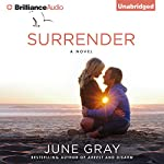 Surrender | June Gray
