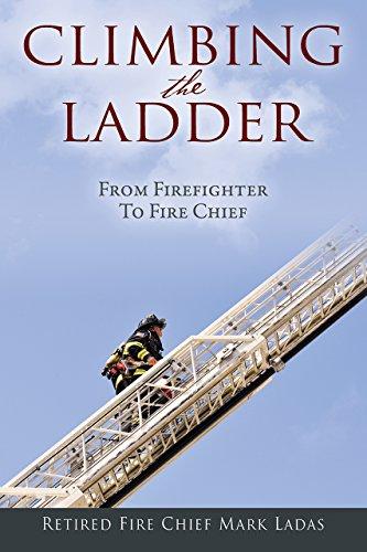 Chief Ladder - 3