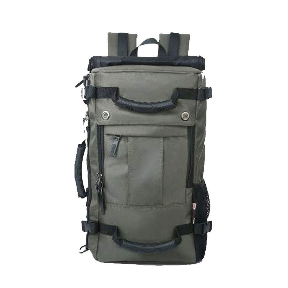XJJ Multifunktionsrucksack, Reisetasche für unterwegs