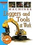Machines, Jim Pipe, 1596040785