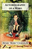 img - for Autobiography of a Hobo book / textbook / text book