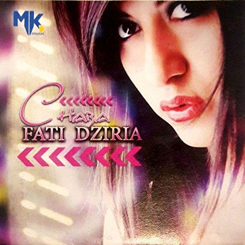 Ya Ouled El Houma By Chaba Fati Dziria On Amazon Music