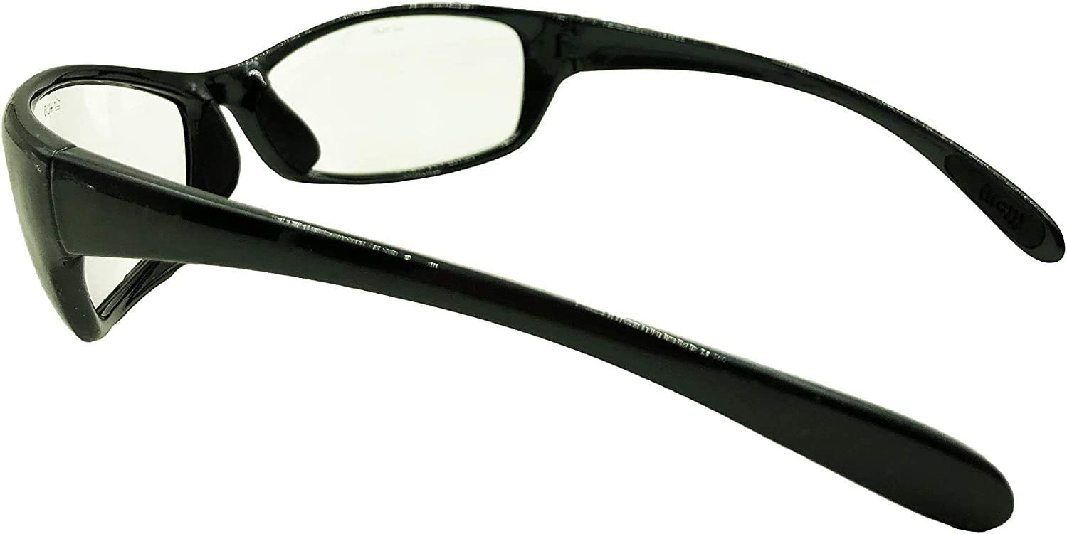Bolle Super Nylsun III gafas de seguridad de colores