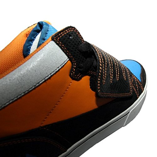 , Schuhgrösse:42