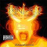 Skinned Alive by Skinlab (2008-04-29)